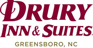 Drury Inn and Suites
