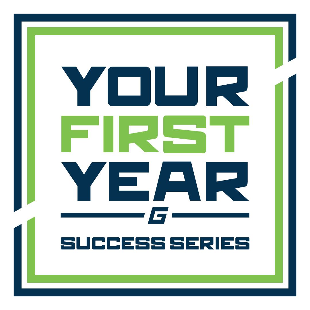 YFY Success Series